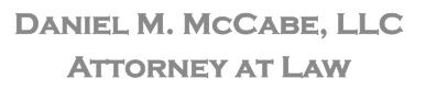 Dan M. McCabe, LLC